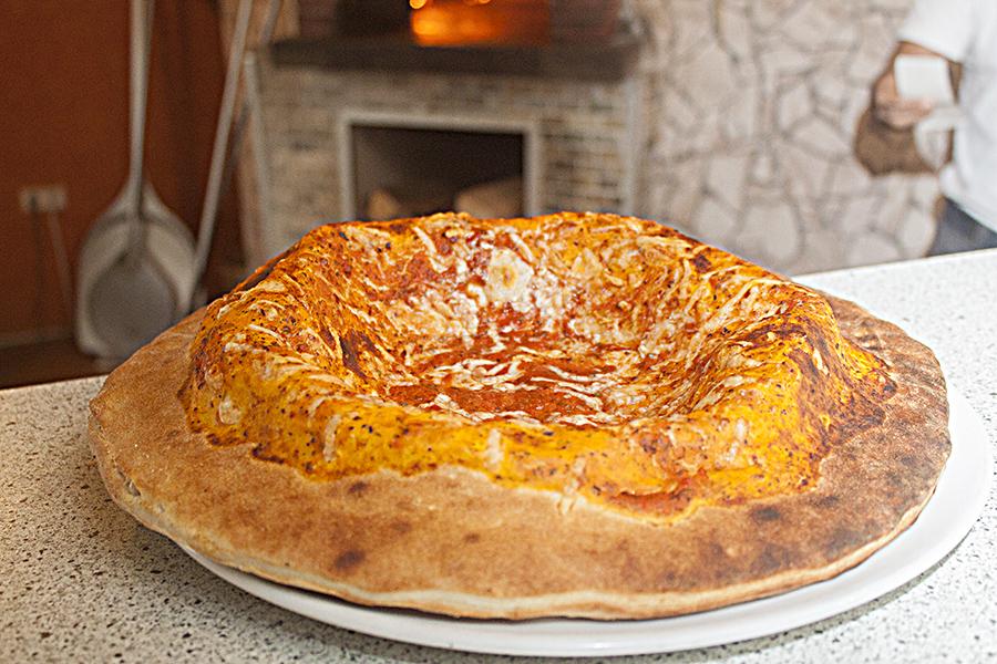 pizzeria milano germersheim